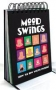 Mood Swings Flip Chart Book