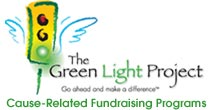 Cause Related Fundraising Programs